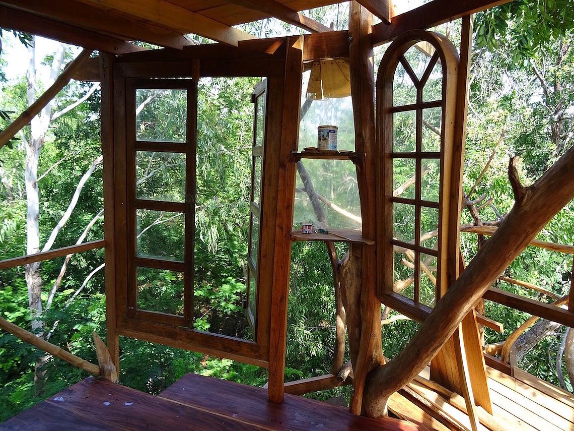 2 khaya treehousecommunity