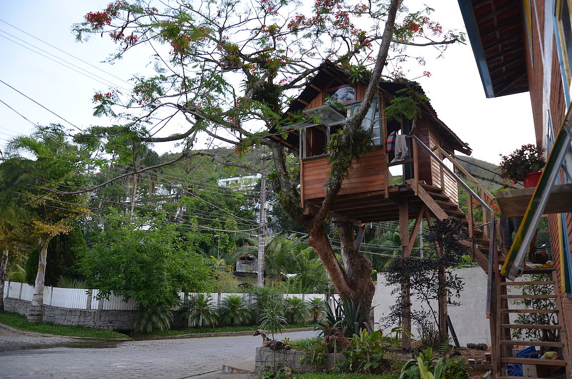 pouso treehousecommunity